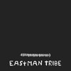 eastmantribe.com