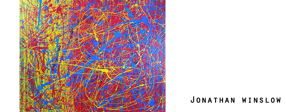 john-web2