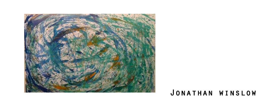 john-web4