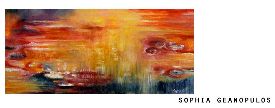 sophia-web-2