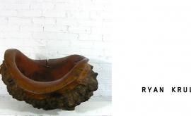 ryan-web