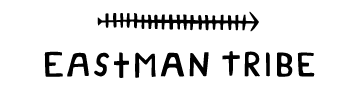 Eastmantribe Logo